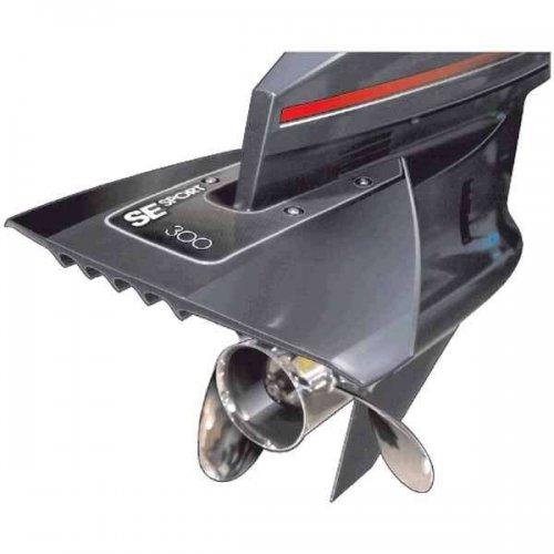 SE Sport Turbo Hydrofoil 200